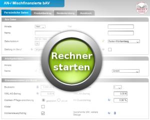 Button_Rechner starten