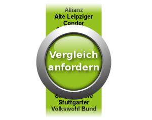 Button_Vergleich anfordern