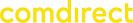 comdirect-logo-gelb-klein