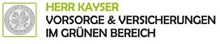 gm_logo_02_bernd_kayser