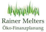 gm_logo_07_rainer_melters