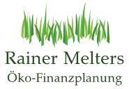 gm_logo_07_rainer_melters