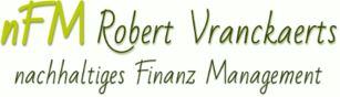 gm_logo_09_robert_vranckaerts