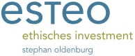 gm_logo_10_stephan_oldenburg