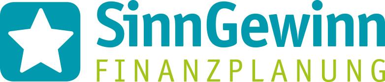 gm_logo_05_fritz_pieper_sinngewinn_rgb