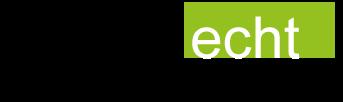 logo_ohnerahmen