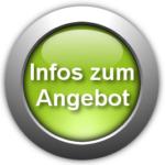 ETF- Infos zum Angebot